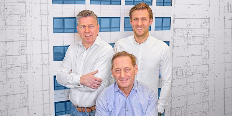 Milbradt & Lemke - Geschäftsführer